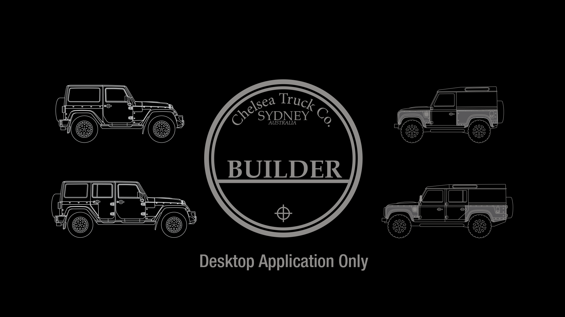 builder-mobile-view